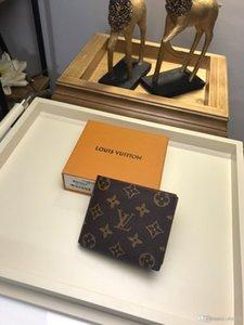 2020 NEW3 Classic M60053 zaino moda donna uomini migliore borsa delle signore borsa a tracolla essenger Crossbody di Shiping