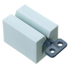 새로운 홈 멀티 기능성 치약 디스펜서 페이셜 클렌저 착취 클립 롤링 치약 스 퀴저 튜브 욕실 액세서리