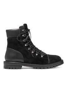 new kanye Vanta Wave Runner Inertia Tephra 380 new Pepper color Blue Oat Alien Mist Alvah Azael Runing Shoes Mens Shoes Women Sneakers kVN9#