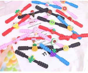 Face Mask Ear Hooks Kids Masks Extender Facemasks Buckle Holder Lanyard Adjustable Anti-Slip Extension Ear Strap Facemask Hook GWC22247