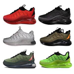 2038 новое все мягкое дно Мужчины Женщины красных кроссовок тройной платформа на открытом воздухе кроссовок Trekking Мужских Gym тренера спортивной обувь размера 40-45