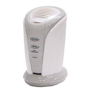 Ozone Ions Deodorizer Fridge Ionizer Generator Filter Air Purifier Oxygen Refrigerator Air Purifier Pro Fridge Fresh Cleaner VIP