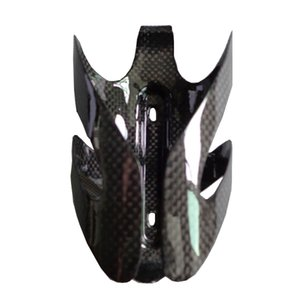 ww-bc2000 750ml full carbon fiber water bottle cages for both mountain and road bike