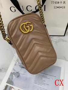 2020 luxurys original célèbre designer toile fourre-tout Sacs à main shopper shopper sacs sac à main épaule femmes sacs à main dames crossbody z8-0037