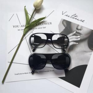 نظارات الرمال لحام BPBIT نظارات كهربائية مضادة للكهرباء ARC Gogglasses نظارات نظارات Windproof Argon Arc Goggles Welding Sun 2010 TLEOB
