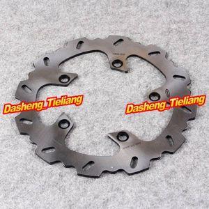 Frein avant disque rotor pour une BURGMAN 250 400 double disque 400 ABS 650 HPO3 #