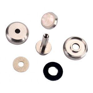 Trumpet Repair Parts Accs Trumpet Repairing Parts Trumpet Replacement Part