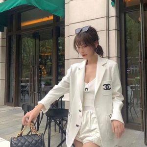 2020 mulheres moda casaco jaqueta casaco de inverno frete grátis Exclusivo mulher individualidade feito por encomenda paletó