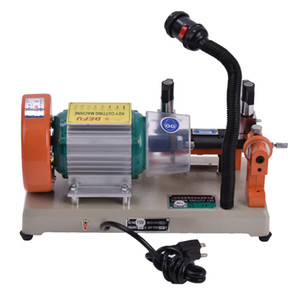 Best Key Cutting Machines For Sale, RH-2AS machine for making keys 220V 110V 180w duplicating machine No lampshade