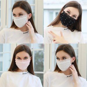РМ2,5 Dust-Proof Смог-Proof Cotton маска Новый Печатный шаблон Камуфляж Breating Valve Маска Wasable Маска Wit 2 S # 974 # 251
