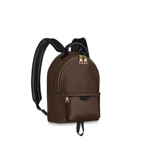 Rucksack beiläufige Rucksäcke Min Rucksack Frauen Handtaschen Leder-Handtasche Mini Clutch Totes Taschen Umhängetasche Tasche Toten Schultertaschen Wallets 11 112