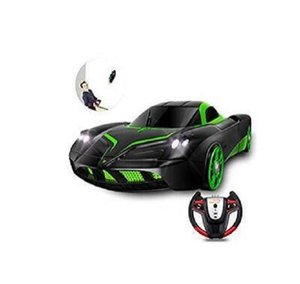 2020 New Adults Mini Rc Car 4ch Stunt Drift Off Road Waterproof Remote Control Special Small Racing Cars Coche Rc Gifts For Child E5YKC