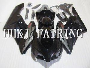 ABS Plastis Motorcycle Carroçaria carenagem Kit Fit For CBR1000RR 2004 2005 Injection Molding Moto do casco do motor Fairing HHC0214