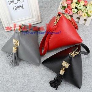 by dhl or ems 200pcs New Women Shoulder Bag Purse Handbag Bags with Fur Bag