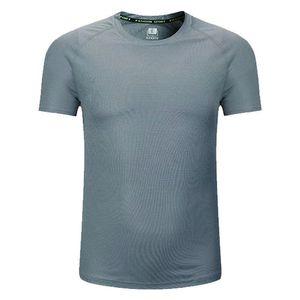 88998797Custom maillots ou commandes de vêtements décontractés, Couleur et style de note, contactez le service clientèle pour personnaliser le numéro de nom de Jersey.