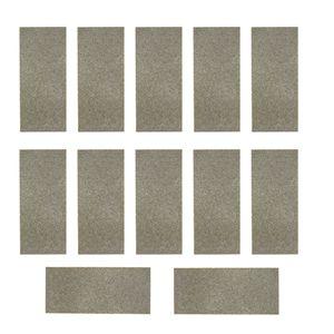 Diamond Polishing Pads for Jewelry Granite Stone Concrete Marble 80-1500Grit Heavy Duty
