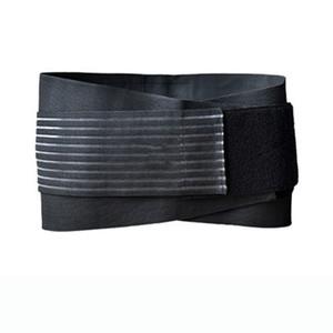1Pcs lombar Apoio Da cintura para dor traseira Apoio Brace para Fitness Halterofilismo Belt Sports Seguro Corrector