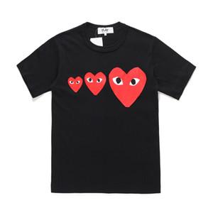 20SS camiseta de los hombres travis Cactus Jack más alta en el cuarto de lavado Calle manga corta camisas sport calle de la moda hip-hop caliente A2