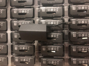 shiping livre DHL 100% Genuine Original S10 USB Type-C 1.2M rápido Charing Data Sync Cable para Samsung s10 S8 9 Nota 7 8 S10