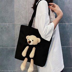 Topquality women genuine leather shoulder handbag men leather bags messenger bags cross body bag lady wallet fashion purse backpack for man