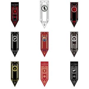 모터 스포츠 레이싱 홈 인테리어 # 506 90 개 * 150CM 3 * 5 피트 자동차 경주 신고 흑백 격자 무늬 배너 레이싱 체크 무늬 깃발