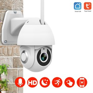 Machine Network Wireless Graffiti Camera Graffiti Smart Home Wifi Outdoor Ball Machine EU Plug