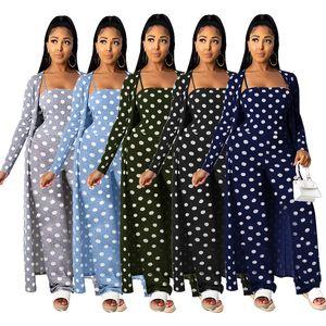 ارتفاع كريتر قطاع اثنين من قطعة بدلة الساخن نمط مثير ملهى ليلي اللباس ملابس نسائية اثنين من قطعة مجموعة النساء مجموعات النسائية تتسابق V014