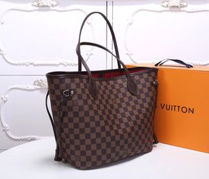 LV Louis Vuitton Fashion Bag # 02 2pcsset dames fleur fourre-tout composite sacs à bandoulière embrayage en cuir PU sac à main femme avec porte-monnaie
