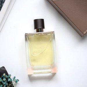 Al por mayor perfume fragancia amor caballo 100 ml la entrega rápida de larga duración de alta calidad leñosa más popular