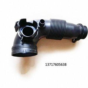 X1의 X3 X4 X5들의 X6 Z4 시리즈 AIR 흡입 튜브 파이프 13717605638 yV3I 번호