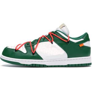 zapatillas de deporte para hombre dunk panda paloma safari tie-tinte infrarrojo plataforma plataforma universidad rojo hembra zapatos casuales