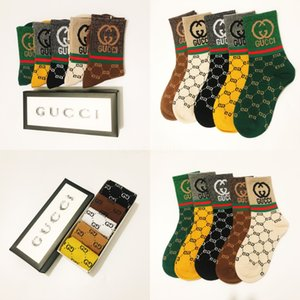 Wholesale- 7 Colors Extremely Cozy Cashmere Socks Men Women Winter Warm Sleep Bed Floor Home Fluffy#270