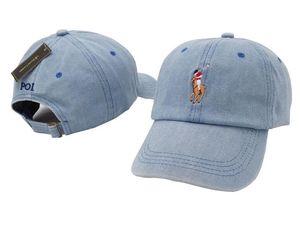 2020 Tyler The Creator sombrero del golf - Cap papá Negro Wang camiseta de la cruz conde Odd Future