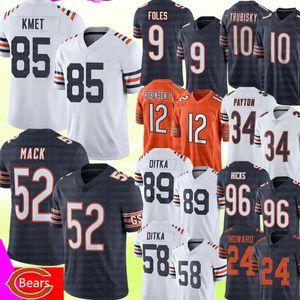NCAA baloncesto universitario camisetas Kevin Durant Kyrie College Irving Nen 11 Jersey Russell 0 Westbrook James 13 Harden Jersey Jimmy 22 Butler jerseys