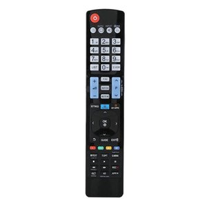 VBESTLIFE Smart Remote sostituzione di controllo del regolatore per LG HDTV LED Smart TV AKB73615306 a distanza senza fili universale