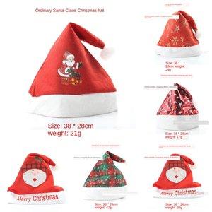 sqTJw T snowflakerump Trump Дональд TrumpMake Америка Большие Снова шапки Вязаные зимы шлема Санта-Клауса Праздничная Рождественская вечеринка Beanie T