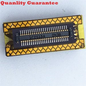 projector dmd for Optoma PK301 PK101 chip DLP3000FQB DLP 0.3inch WVGA 043B 145 1 Mini LED