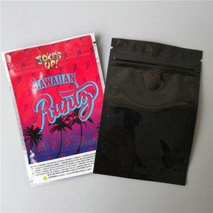 Runty V Exotic Gas neueste V Gushers Gruntz Haus Mambaz Blume Witz Und Up Synergy Runtz Runtz Rick RPJbY dh_niceshop