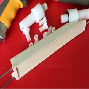 Envío gratis HV Generator Cascade para GEMA Pistola de pulverización electrostática Gema Gema Recubrimiento Cascade KCI