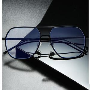 Erkekler için Erkek Sürücü gözlükleri Sürücü Gözlük Parlamaz Vizyon UV Koruma Sürücü Güvenlik Güneş gözlüğü Gözlük