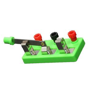 SPDT (single pole double throw) 스위치 물리 실험 장난감 회로 교육