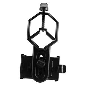 Teléfono 5.2-10cm adaptador de montaje para el sostenedor del Telescopio Alcance Prismáticos Spotting