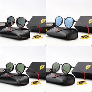 النظارات الشمسية كاميرا HD 1080P الكامل نظارات شمسية DVR الثقب كاميرا فيديو ومسجلات الصوت الرياضة كاميرا صغيرة DV # 634