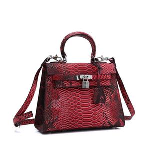 2021 hot women bag luxury designer bag women fashion handbag high quality leather large capacity shoulder bag designer handbags A11