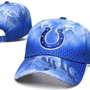 el diseño de la nueva marca de Indianápolis gorra IND Hombres Mujeres balom Snapback enarboló el sombrero de ala curvada algodón hueso de la manera europea americana