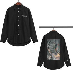2020 homens camisa moda mulheres reflexivas manga comprida jaqueta popular impresso sweater cuble homens de alta qualidade mantêm hoodie quente m-xxl