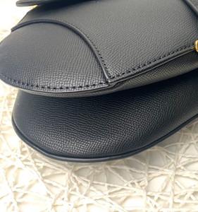 Modetaschen Handtaschen Top Verkauf Muster Geldbeutel bereift Rindschultertasche Rind Nubuk Palme Muster oben Rindledermappe glatt