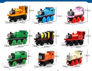 Train Thomas Set Модель Игрушечная трансформатор подарок транспортировка инерция вне автомобиля автомобиль модель игрушка подарочная транспортировка инерция мультфильм