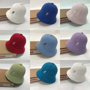 Big Brim Floppy Dobre Chapéu de Sol Chapéus Verão para as mulheres Proteção Straw Hat Mulheres Praia Hat # 476