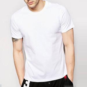 High quality pony print 100% cotton men's polo shirt designer polo shirt pony t-shirt fashion casual t-shirt